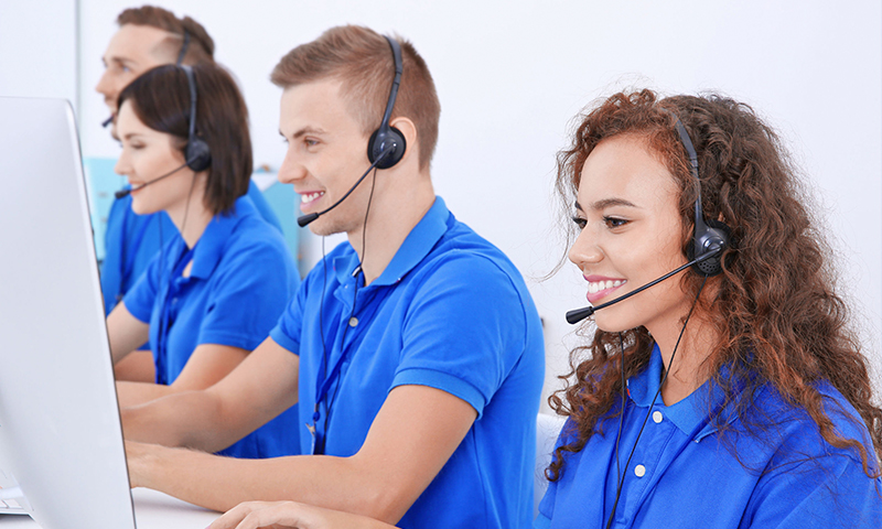 Outsourcing Your It Helpdesk Services  U2013 Swifttech Solutions